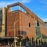 DNC 2012 Guide: Charlotte attractions