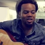 Travis Greene returns to Charlotte with chart-topping gospel hit