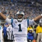 Is it time to hang the 'greatness' tag on these Carolina Panthers?