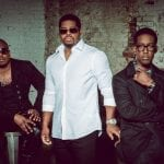 Save 10% on tickets to see Boyz II Men