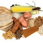 The good and bad on carbohydrates