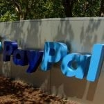 PayPal cancels plans for Charlotte expansion, citing HB2
