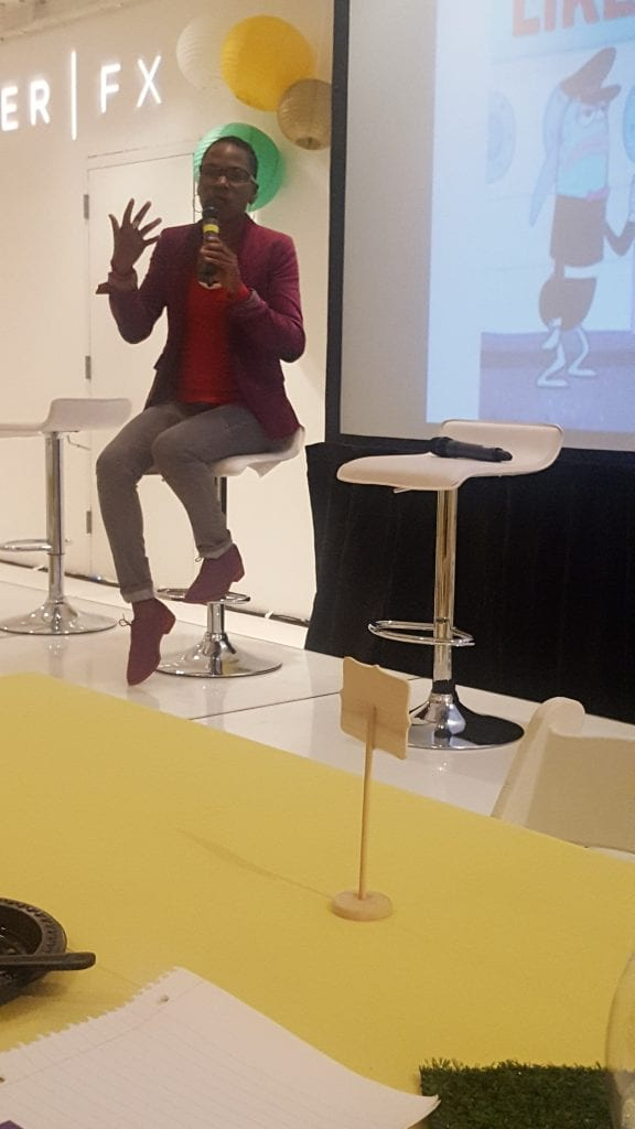 luvvie-ajayi-presenting-at-EmpowerHer16