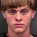 Dylann Roof stopped at second church after 2015 massacre, prosecutors say