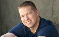 See funny man Gary Owen live this weekend at the Comedy Zone.