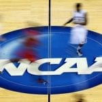 NCAA pulls championship events from North Carolina because of HB2