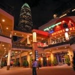 What's Happening Charlotte: Your Guide to Weekend Fun