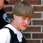 Final arguments set for today in Dylann Roof penalty phase