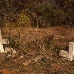 Charlotte weighs protecting historic African-American cemetery