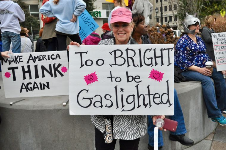 Womens-March-2017 - 1 (4)