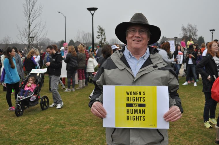 Womens-March-2017 - 1 (6)