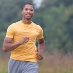 New Study: African Americans who exercise may be less likely to develop high blood pressure