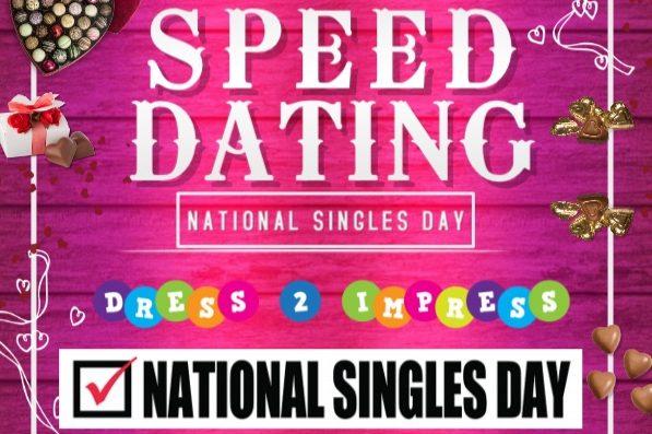 Dating web stranice za fit pojedinačno