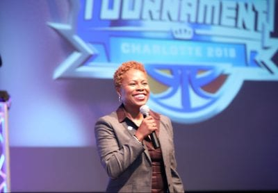 CIAA-Commissioner-Jacqie-McWilliams