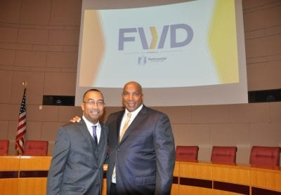 Black-Enterprise-FWD-Charlotte