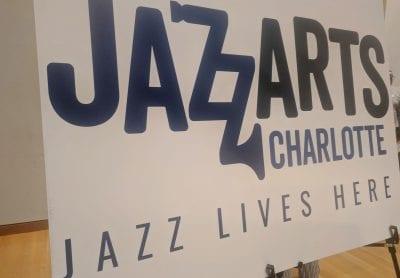 JazzArts-Charlotte-logo