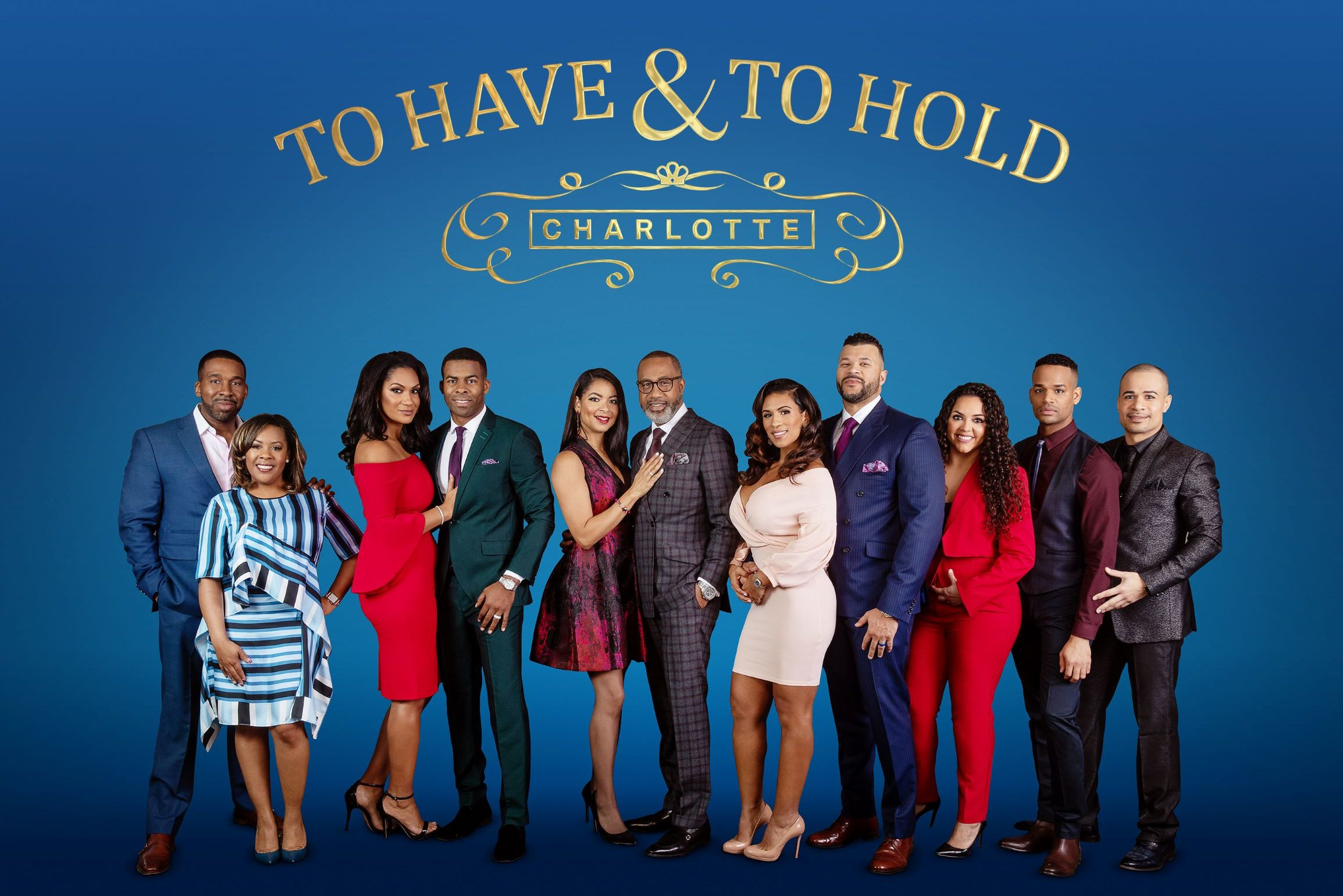 Charlotte-reality-TV-To-Have-To-Hold-cast