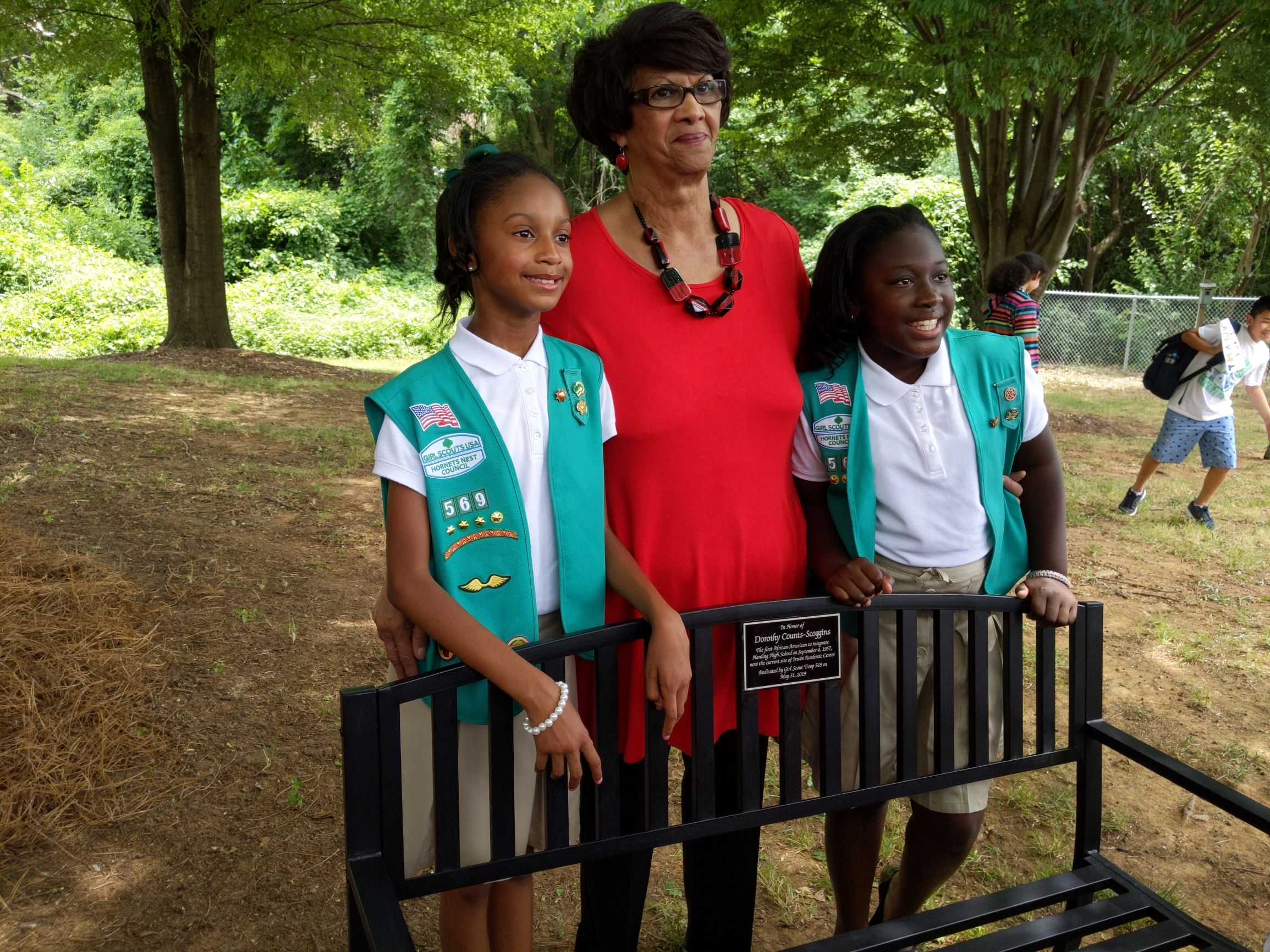 Dot-Counts-Scoggins-Girl-Scouts