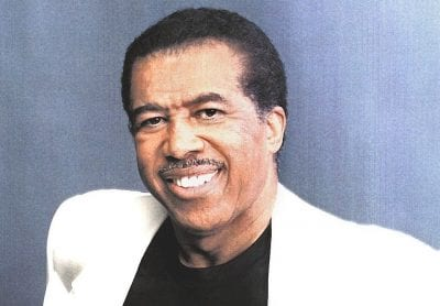 Ben-E-King-Carolina-singer