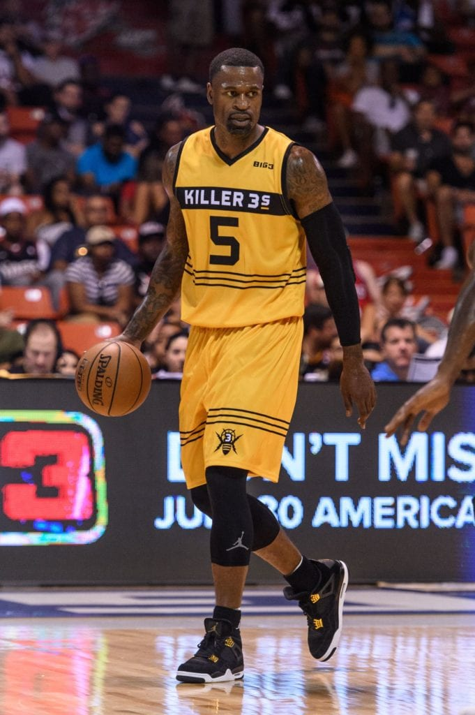 Stephen-Jackson-big3-killer-3s