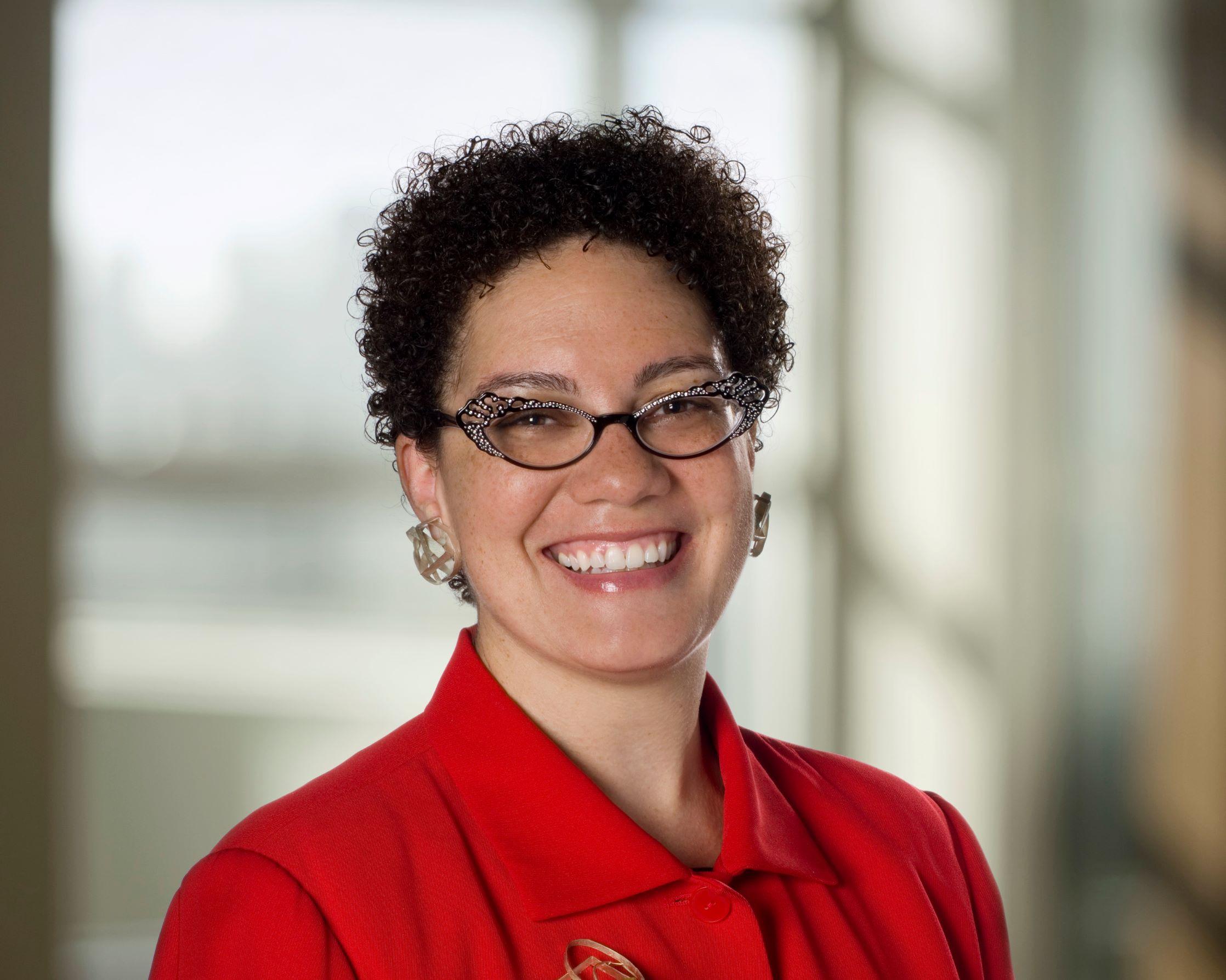 Suzanne-Walsh-Bennett-College-president
