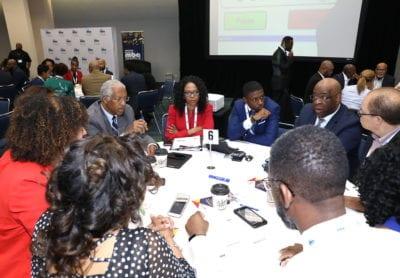 Black-MBA-Association-Black-Think-Roundtable-photo-Kevin-Douglas1