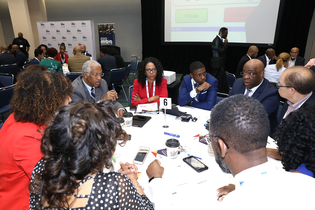 Black-MBA-Association-Black-Think-Roundtable-photo-Kevin-Douglas1