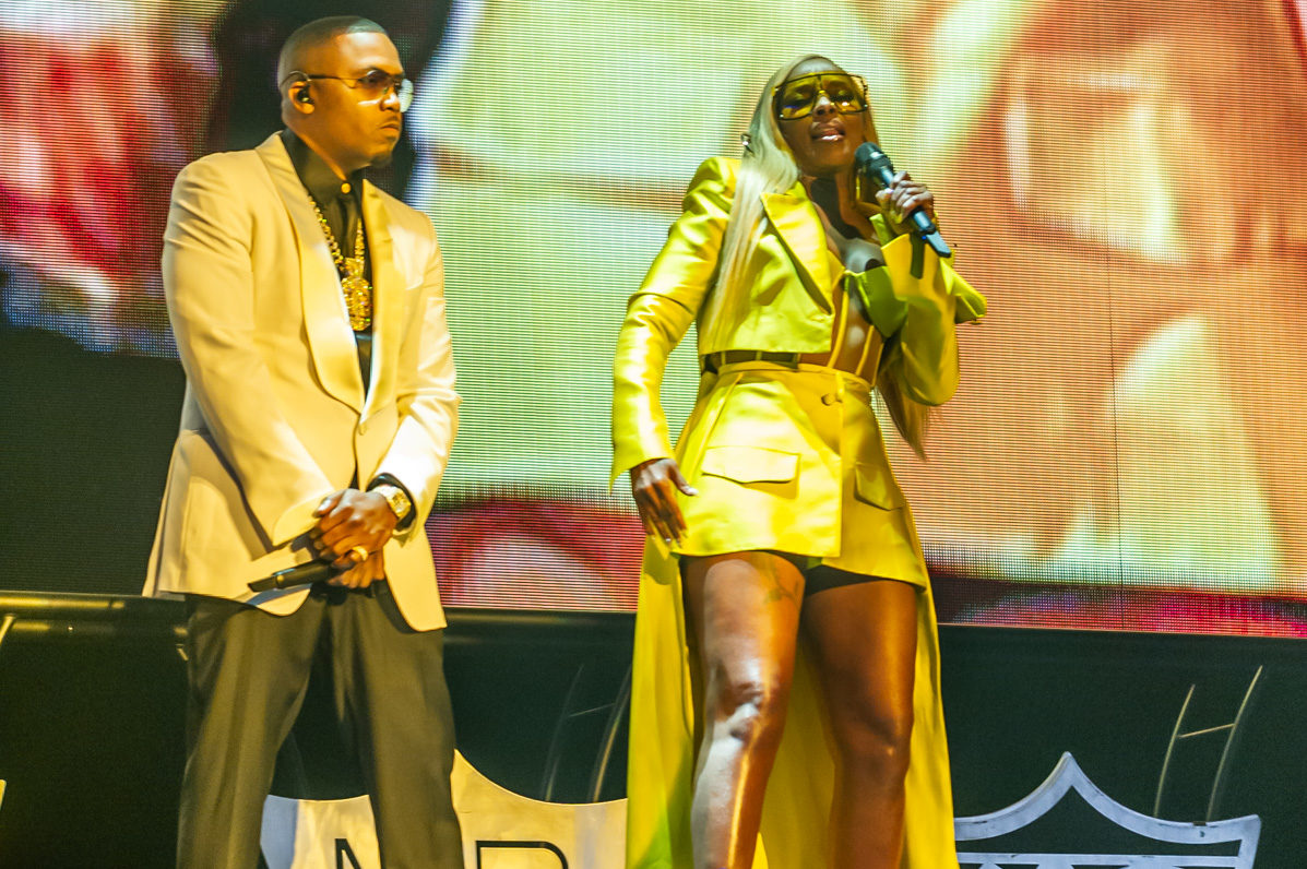 Mary-J-Blige-Nas-photo-Glyn-A-Stanley-Photography1