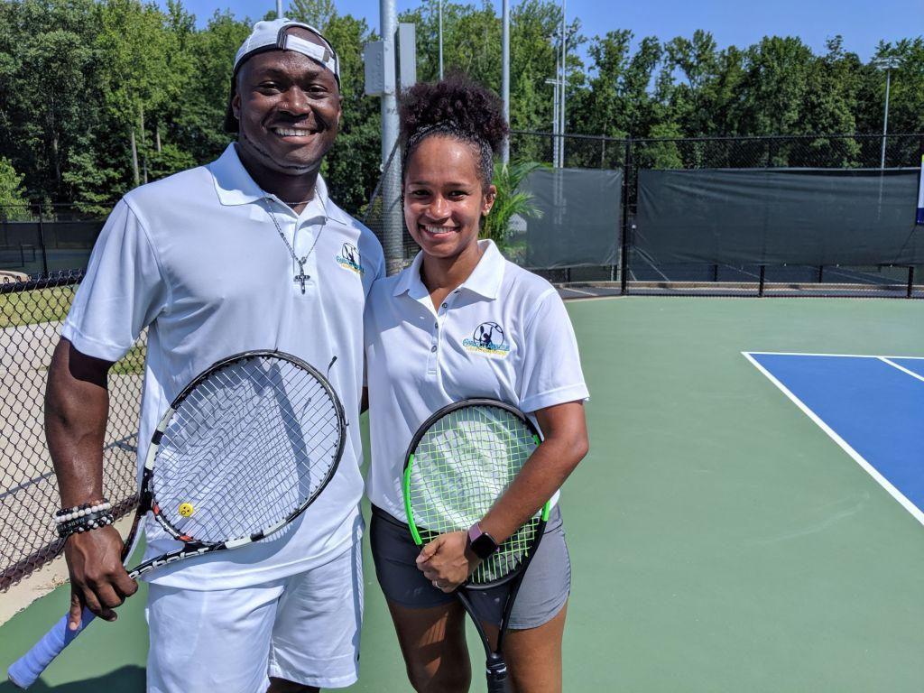 Lance-Alexis-Charlotte-Amateur-Tennis