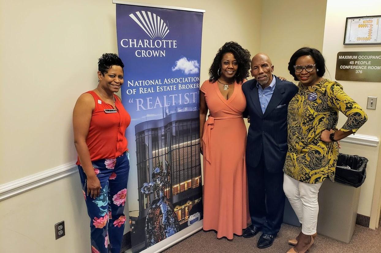 Charlotte-Crown-members