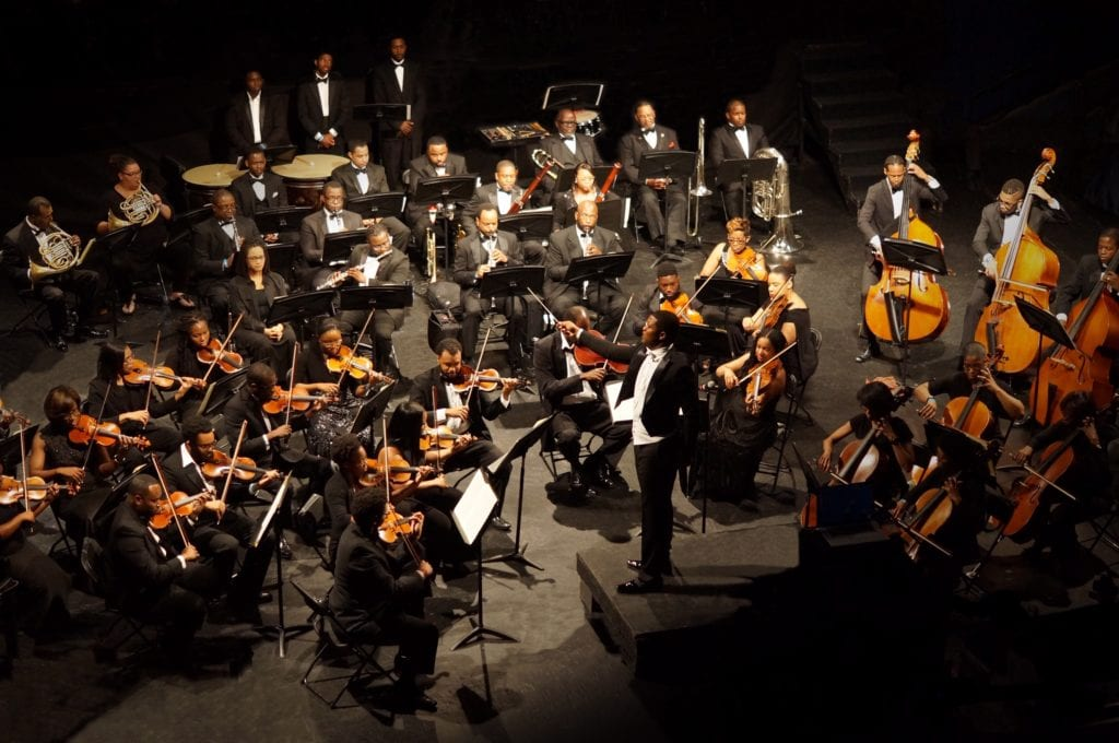Orchestra-noir-Night-at-the-Symphony