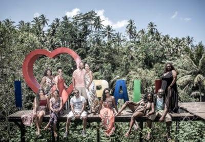 Bali-2019-Glyn-Stanley-02