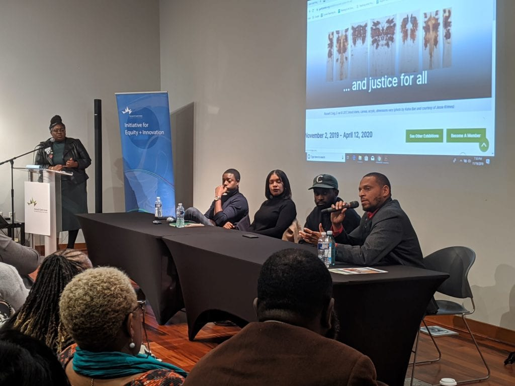 Talk-About-It-Tuesday-criminal-justice-panel