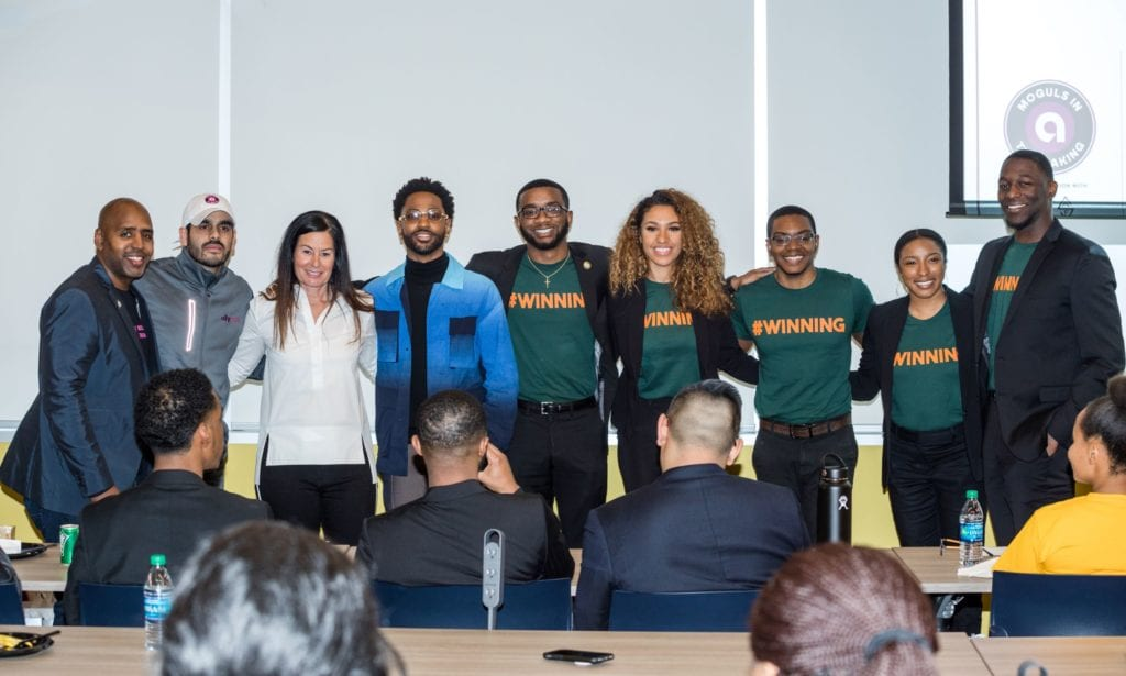 moguls-in-the-making-famu