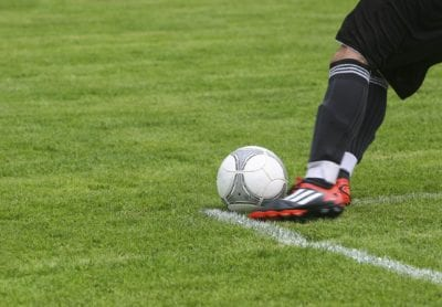 Charlotte-Major-League-Soccer