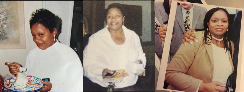 Erique-Berry-mom-Erica-Preston