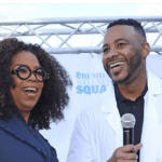 Premier-Pharmacy-Wellness-Center-Oprah