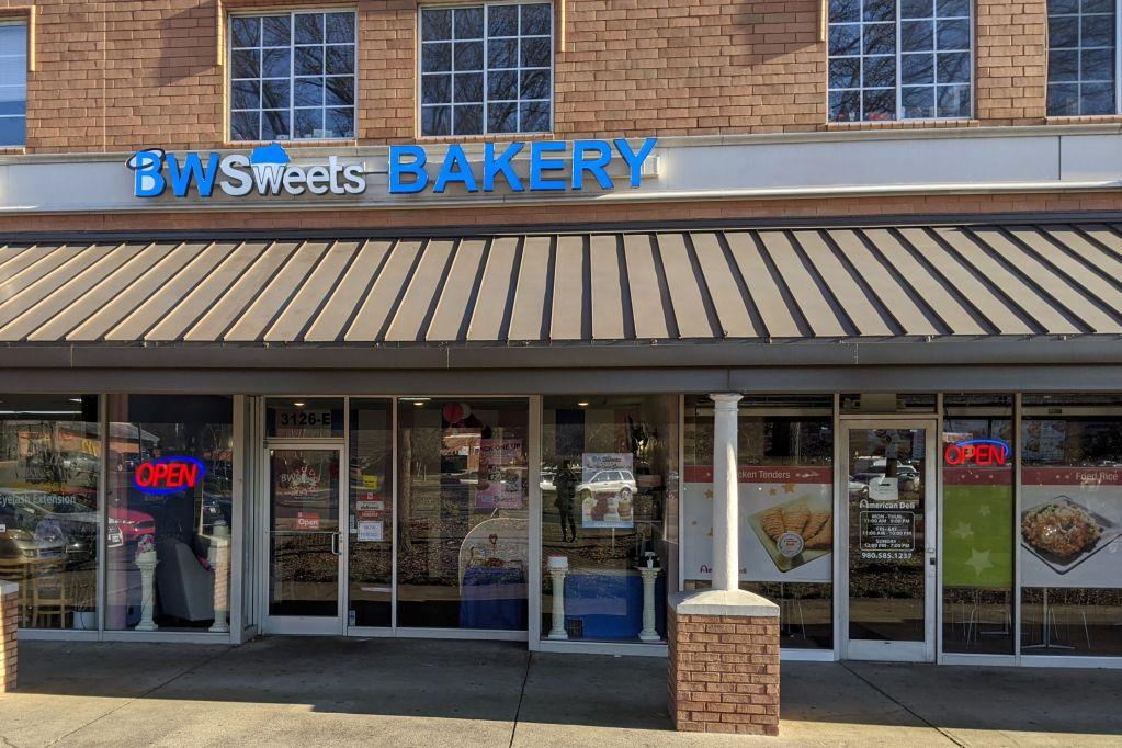 BW-Sweets-Bakery-Charlotte