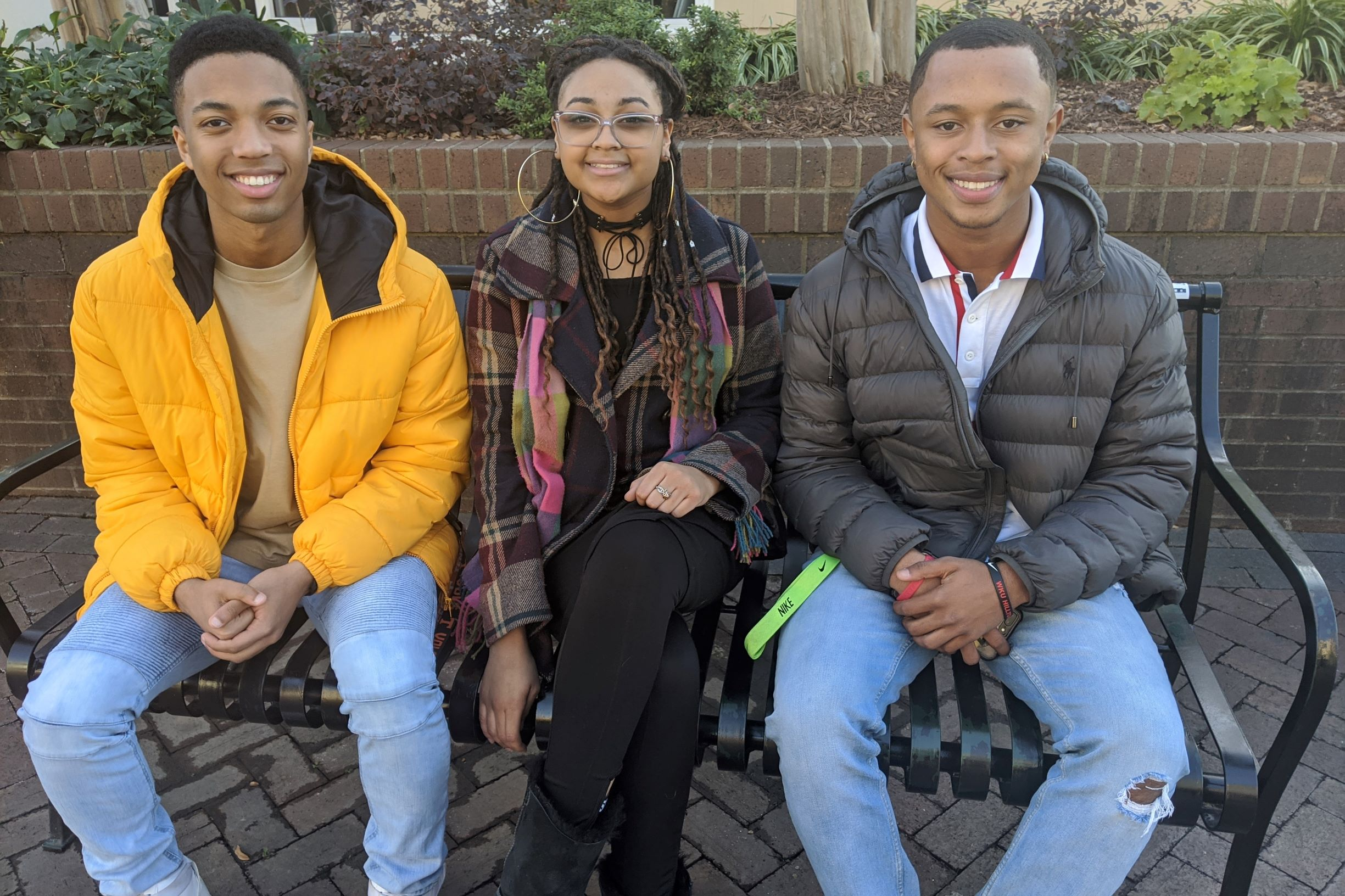 Charlotte-teens-Hampton-scholarship