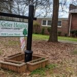 Grier-Heights-Community-Center