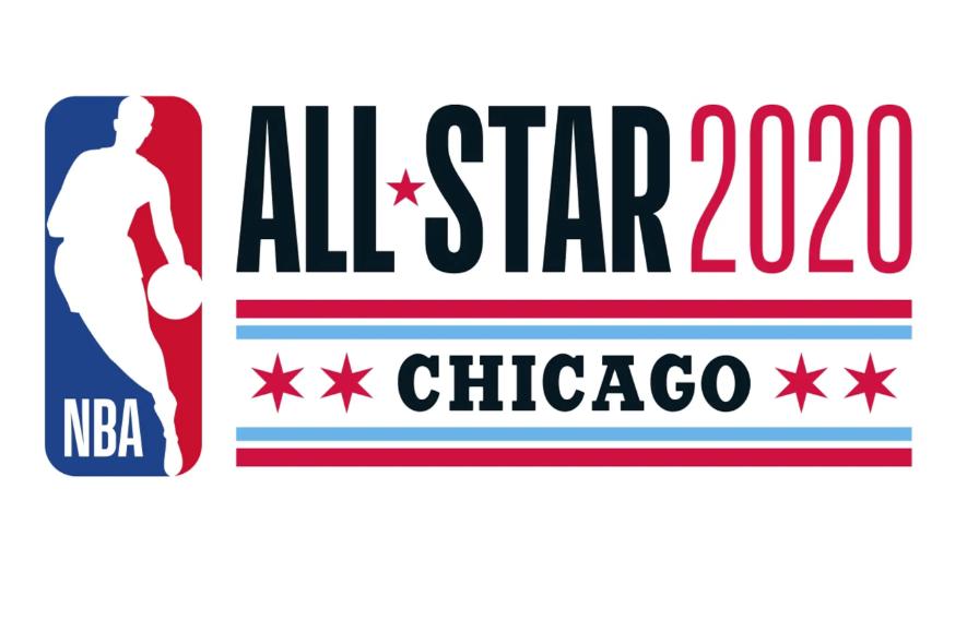 NBA-All-Star-Chicago