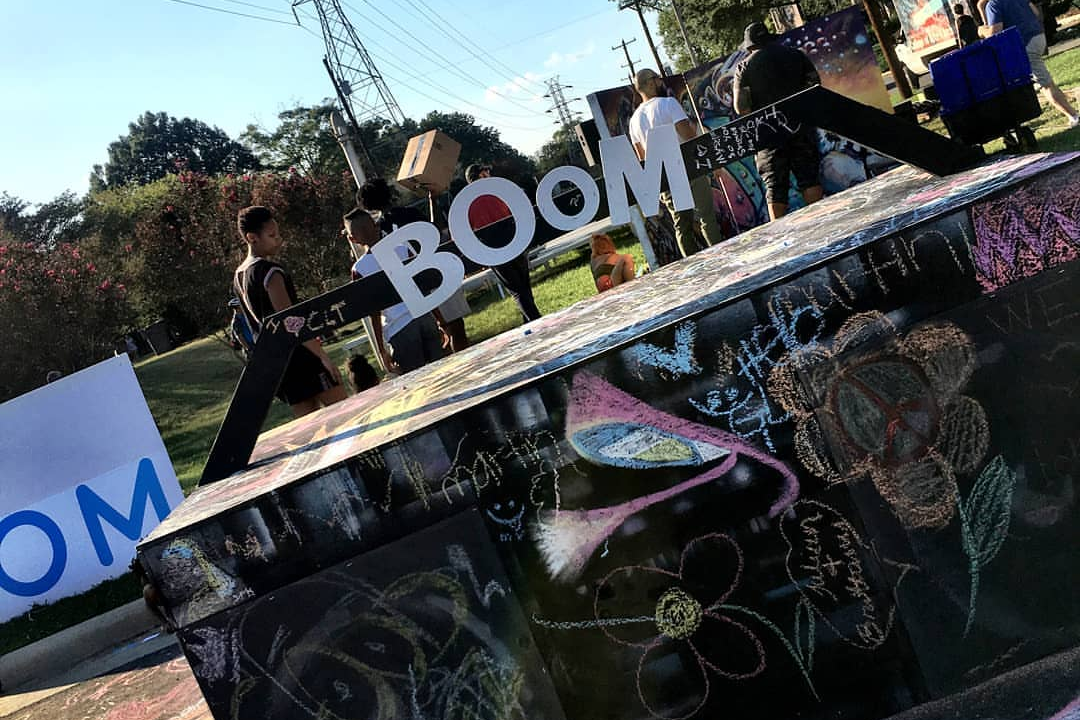 BOOM-Echoes-East