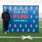 Charles-Johnson-New-Age-flag-football