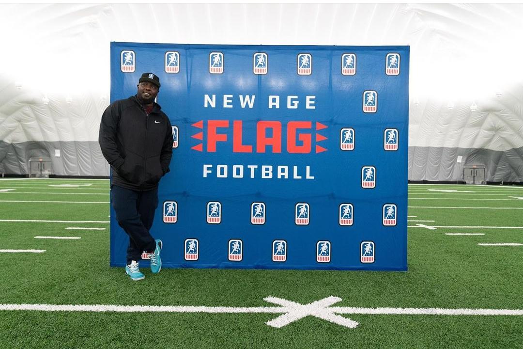 Charles-Johnson-New-Age-flag-football