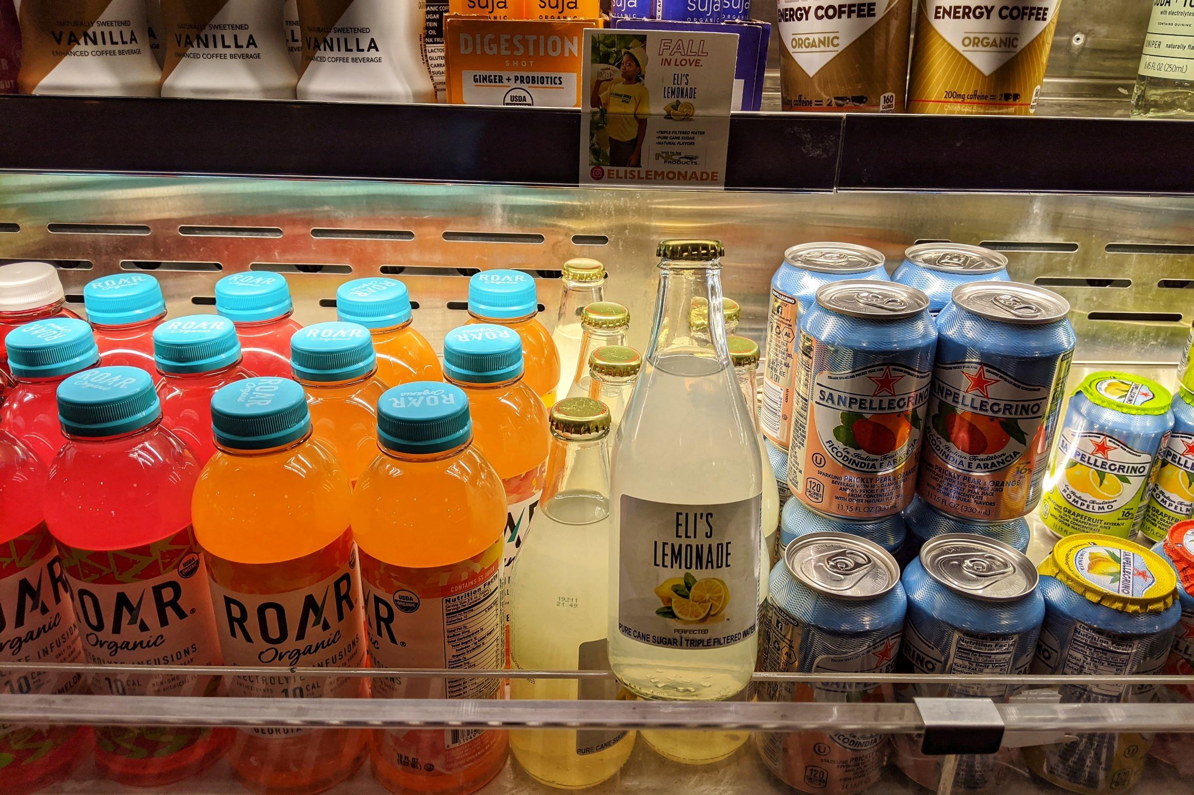 Elis-Lemonade-Charlotte-Reids-Fine-Foods