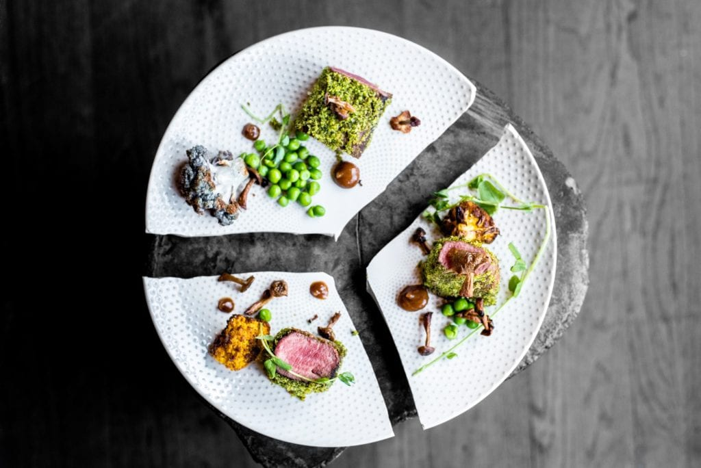 GastroArt-photo-Jonathan-Cooper