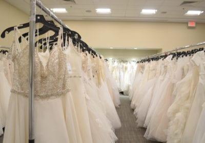 Goodwill-bridal-popup-dresses-030720