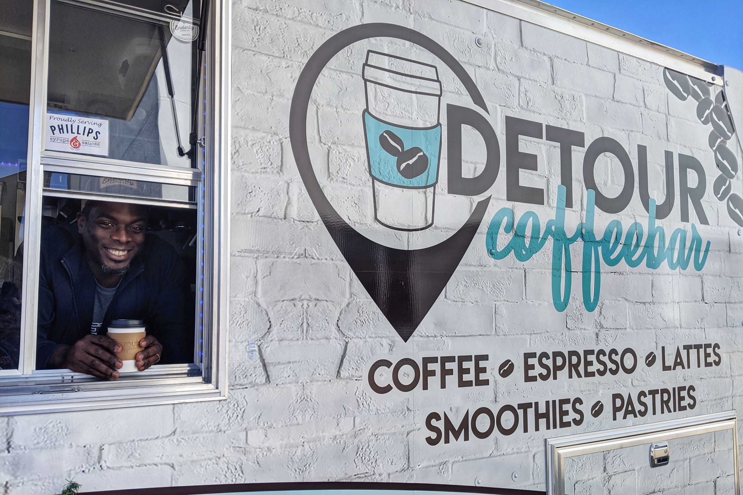 Mike-Hargett-Detour-Coffee-Bar-1