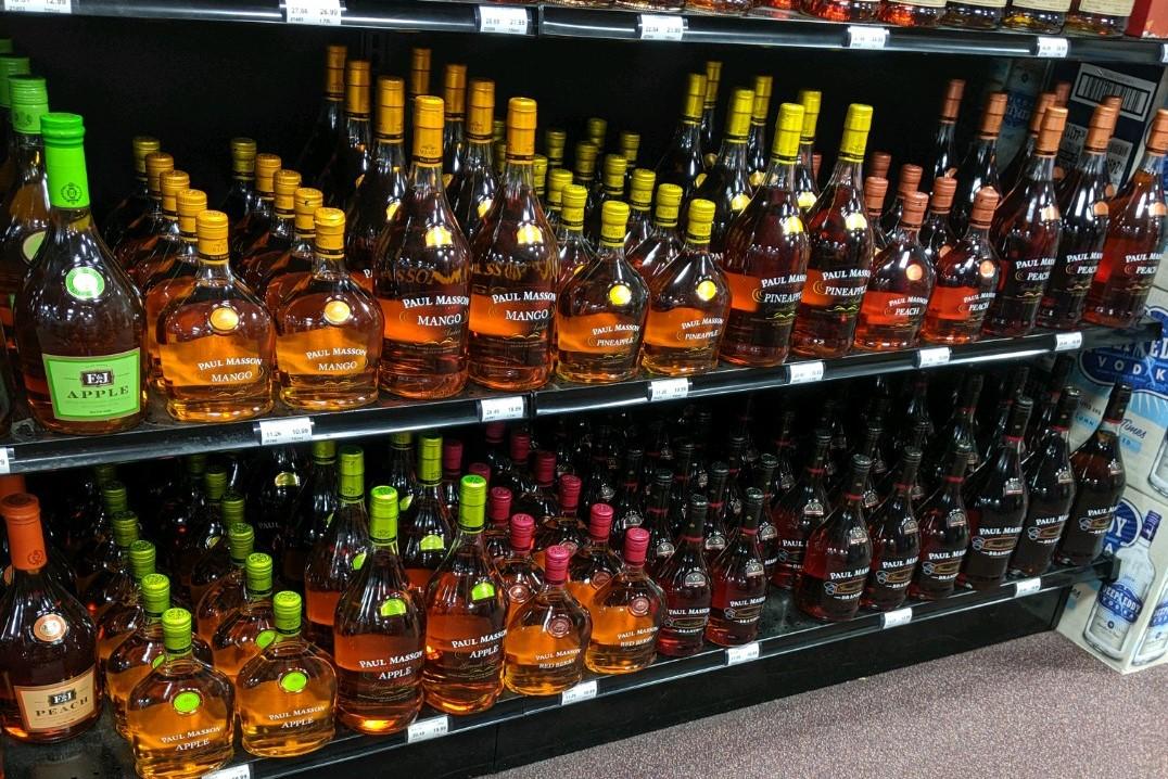 liquor-store-abc-board