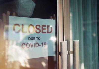 Covid-19-Business-Close